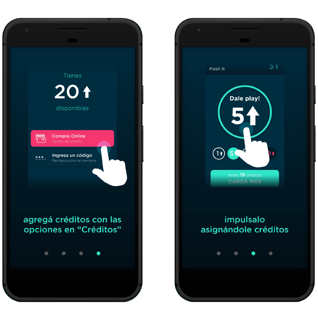 Sonicbox App